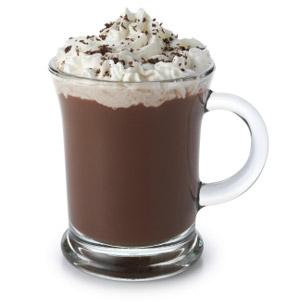 http://lenaskitchen.files.wordpress.com/2009/02/hot-chocolate.jpg